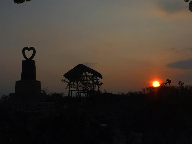 12 Tempat Wisata Di Purwodadi Grobogan Terpopuler Alamnya Unik Hot Liputan6 Com