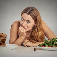 5 Tanda Metode Diet yang Anda Jalani Salah