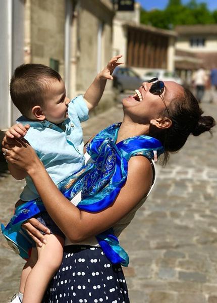 Terbukti Ibu Memang Lebih Suka Anak Laki Laki Ketimbang Perempuan Parenting Fimela Com