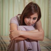 Gairah Seksual Anda Turun? Hati-hati Serangan Menopause