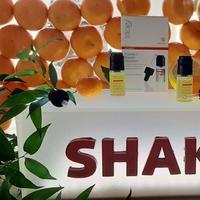 Trilogy Perkenalkan Rangkaian Produk Vitamin C untuk Mengatasi Kulit Kusam | Karla Farhana/Fimela.com