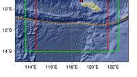 Gempa bumi menggoyang Sumba, NTT. (Liputan6.com/Ola Keda)