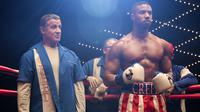 Creed 2 ( Metro-Goldwyn-Mayer Studios)