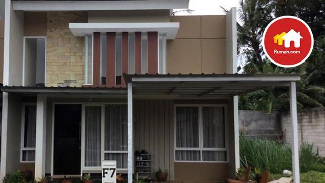 Mending Rumah Baru Di Depok Atau Rumah Bekas Di Jakarta Properti