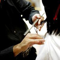 Potong rambut/copyright: pixabay.com/kaleido.dp