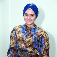 Viona Rosalina (Deki Prayoga/bintang.com)