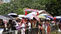 (babungeblog.blogspot.hk)