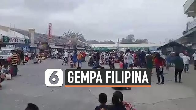 gempa filipina