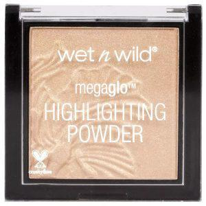 MegaGlo Highlighting Powder/copyright sociolla.com