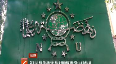 PBNU dan ormas Islam juga mengajak seluruh komponen bangsa melakukan rekonsiliasi pasca-pemilu serta mengajak umat Islam memperbanyak doa, zikir, dan salawat agar bangsa Indonesia mendapat berkah.