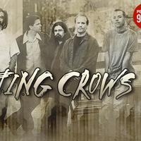 Menyimak kesuksesan Counting Crows mempertahankan eksistensi bermusik hingga saat ini. (Foto: laweekly.com, Desain: Nurman Abdul Hakim/Bintang.com)