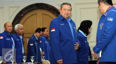 20150828-SBY Pidato di Rapat Pleno-Jabar
