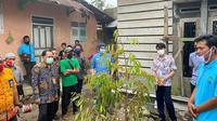 BCA bersama dengan Benihbaik.com berkolaborasi untuk mendorong kesejahteraan masyarakat pedesaan.