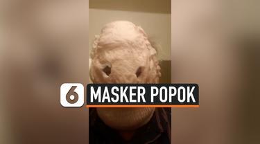 POPOK MASKER
