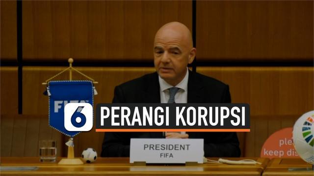 THUMBNAIL FIFA
