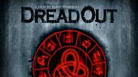 Poster film DreadOut (Instagram/ dreadoutmovie)