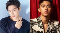 Deretan Seleb Korea yang Jadi Bintang Iklan Indonesia (sumber: fankpop)