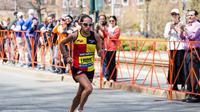 Larimu akan lebih cepat dan tahan lama dengan tujuh cara ini.