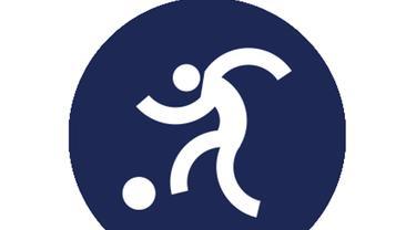 Sepak bola - Asian Games 2018