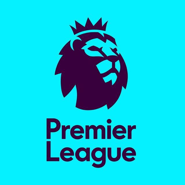Jadwal Pertandingan Liga Inggris Hari Ini Bola Liputan6 Com