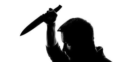 ilustrasi pembunuhan (foto: Pixabay)