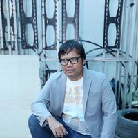 Soleh Solihun (Nurwahyunan/bintang.com)