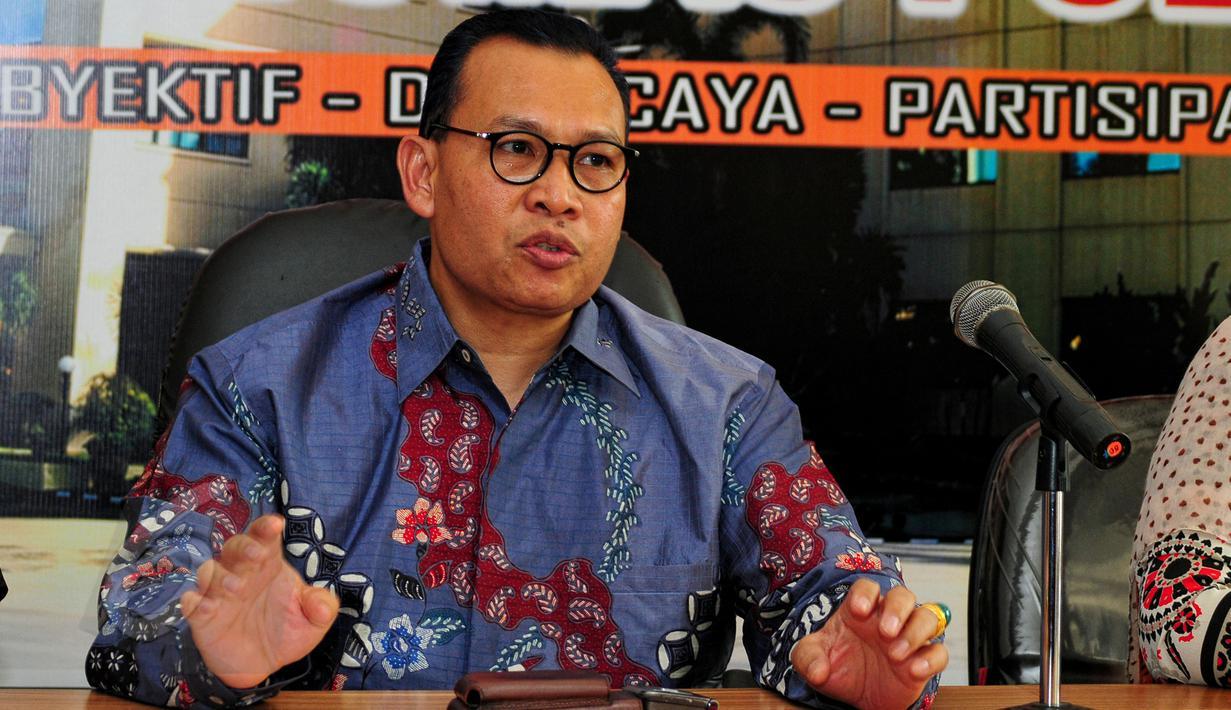 Polda Papua Bongkar Praktik Investasi Bodong Senilai Ratusan