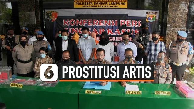 prostitusi artis thumbnail