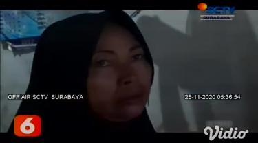 Seorang Tenaga Kerja Wanita asal Situbondo, Jawa Timur divonis lolos dari hukuman mati di Arab Saudi. Lili Sumarni alias Laila Samrani (36) dituduh memiliki ilmu santet oleh majikannya di Arab Saudi.