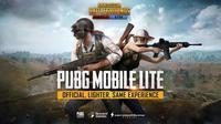 PUBG Mobile Lite. (Doc: Ubergizmo)