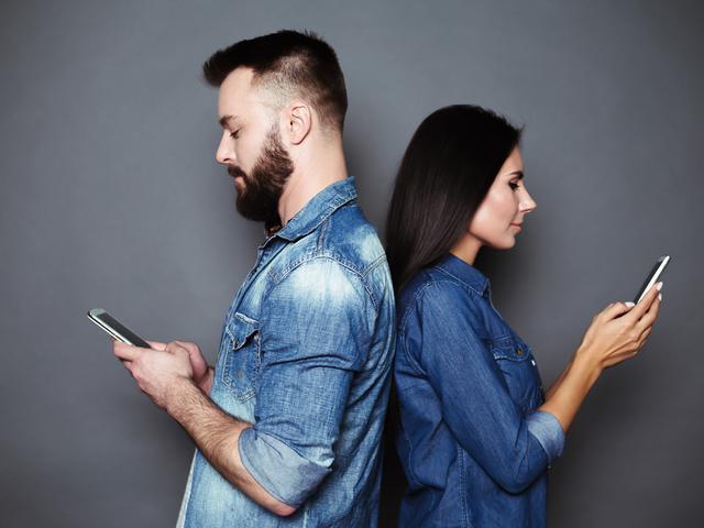 26 Kata Kata Nyindir Teman Untuk Saling Mengingatkan Agar Tak Salah Paham Hot Liputan6 Com