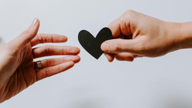 73 Kata Kata Cinta Tulus Menyentuh Hati Sederhana Tapi Bermakna