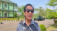 Dokter Spesialis Kandungan dan Kebidanan sekaligus pemilik RSIA Cahaya Bunda Cirebon Yasmin Dermawan. Foto (Liputan6.com / Panji Prayitno)