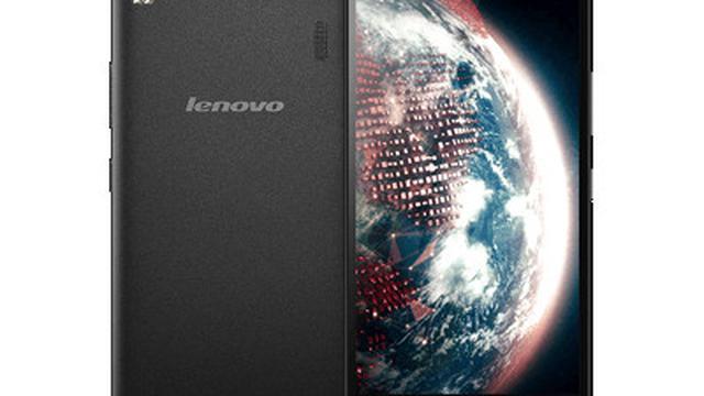Harga Lenovo A7000 Baru Dan Bekas Di Pasaran Smartphone Dengan