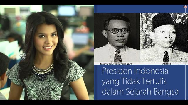 Daily TopNews hari ini akan menyajikan berita seputar Presiden Indonesia yang tidak tertulis dalam sejarah bangsa dan kebijakan baru BPJS yang diprotes puluhan ribu netizen. Seperti apa berita lengkapnya? Lihat videonya yuk