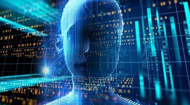 Mantan Insinyur Google Ciptakan Agama Baru dan Robot Tuhan