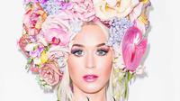 Katy Perry (Instagram/ katyperry)