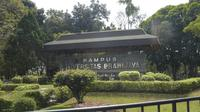 Universitas Brawijaya (Via: pojoksatu.id)