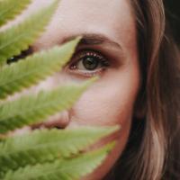 Sejumlah cara bisa dengan mudah dilakukan untuk cegah iritasi penggunaan retinol. (Foto: Unsplash)