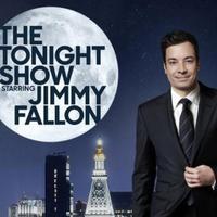 Jimmy Fallon membawa The Tonight Show NBC kembali ke asalnya New York. Foto Via: parade.com