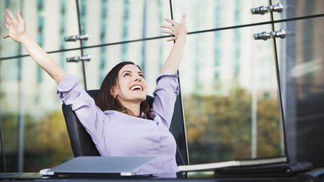 7 Cara Menjaga Profesionalisme Dalam Karier Dan Pekerjaan Anda Lifestyle Liputan6 Com