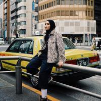 Simak bagaimana tampilan stylish ala Sivi Azizah yang bisa jadi inspirasimu untuk tampil penuh gaya. (Foto: Sivi Azizah/ Instagram).