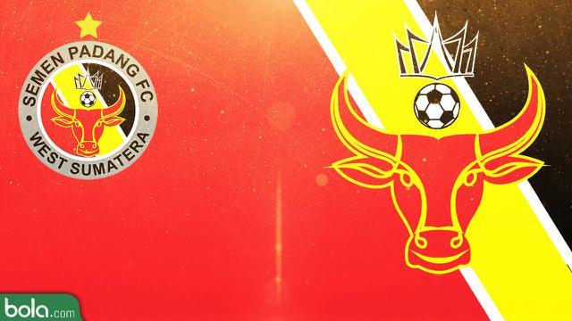 Semen Padang FC_Logo