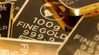 Tamasia, sebuah aplikasi jual beli emas bersama Grab melalui mitra-mitra GrabKios berkolaborasi menghadirkan layanan keuangan dalam bentuk tabungan emas digital. (Foto: Linda Hamilton/ Pixabay)