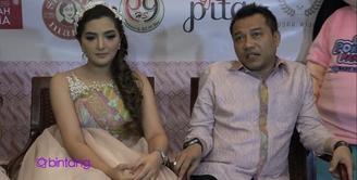 Semenjak Anang Hermansyah menjabat sebagai anggota DPR, ia menyadari akan kurangnya waktu bersama dengan keluarga. Selain itu, sang istri pun sudah mulai protes dengan kesibukan Anang sehingga tidak bisa berlibur bersama.
