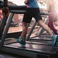 Hindari olahraga ini jika ingin dapatkan berat badan ideal.