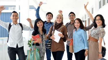 Kamar Kos Hingga ATM, 6 Tempat Penuh Kenangan Mahasiswa Rantau