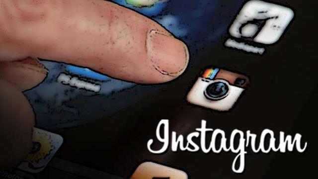 5 Tips Dapat 1.000 Followers Instagram dalam Sehari - Tekno Liputan6.com c41845ab50