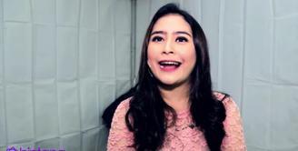 Prilly Latuconsina menjajal peruntungannya di dunia musik dengan berduet bersama Pasto. Aliando Syarief pun tak mau kalah, ia ingin duet dengan Agnes Monica.