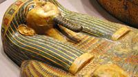 Kutukan Firaun